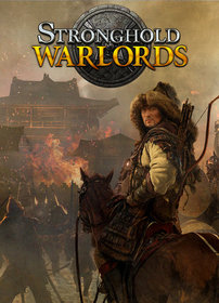 Stronghold: Warlord