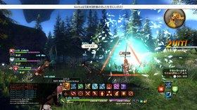 Sword Art Online: Hollow Realization
