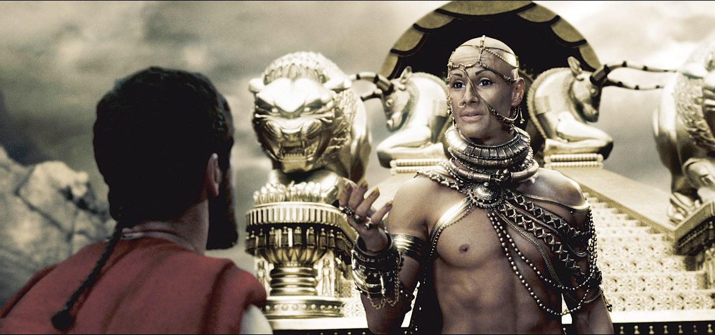 Спартанцев (фильм, 2 6) — Википедия