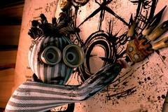 «9» (9)  Режиссер: Шейн Акер В ролях: Элайджа Вуд, Дженнифер Коннели, Джон С. Райли, Криспин Гловер, Кристофер Пламмер, Мартин Ландау.