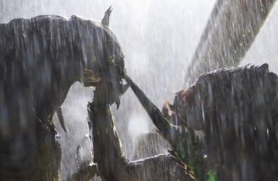 «Чужие против Хищника: Реквием» (Aliens vs. Predator Requiem)