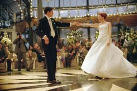 Кадры из фильма «Американский пирог:Свадьба»