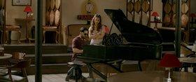 Стреляйте в пианиста