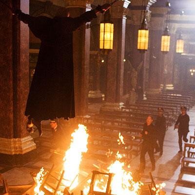 http://media.kino-govno.com/images/angelsdemons/angelsdemons_13.jpg