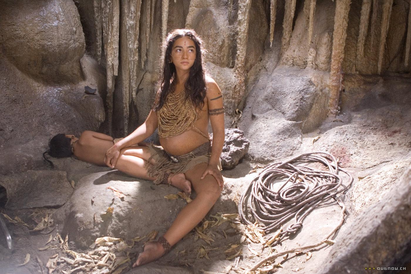 Сношения индейцев фото 2 фотография