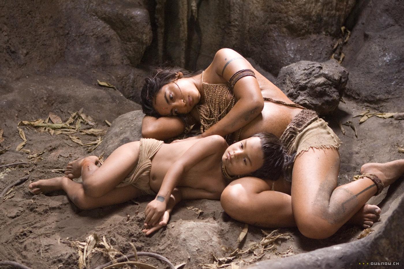 Captured jungle women nudes gallery