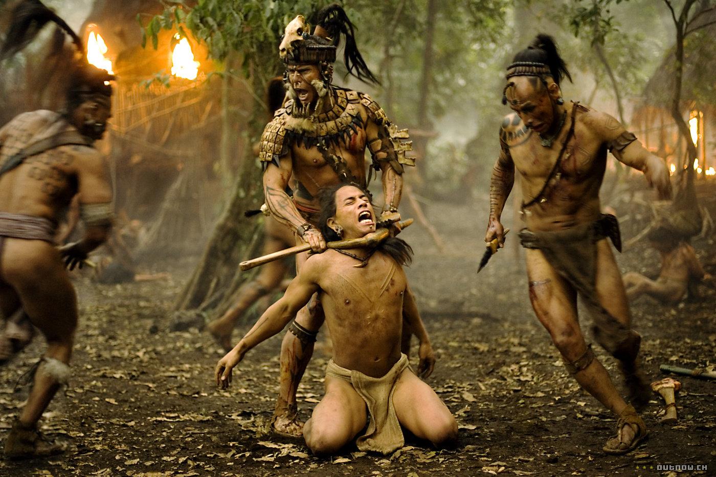 Ритуальное жертвоприношение порно смотреть онлайн 14 фотография
