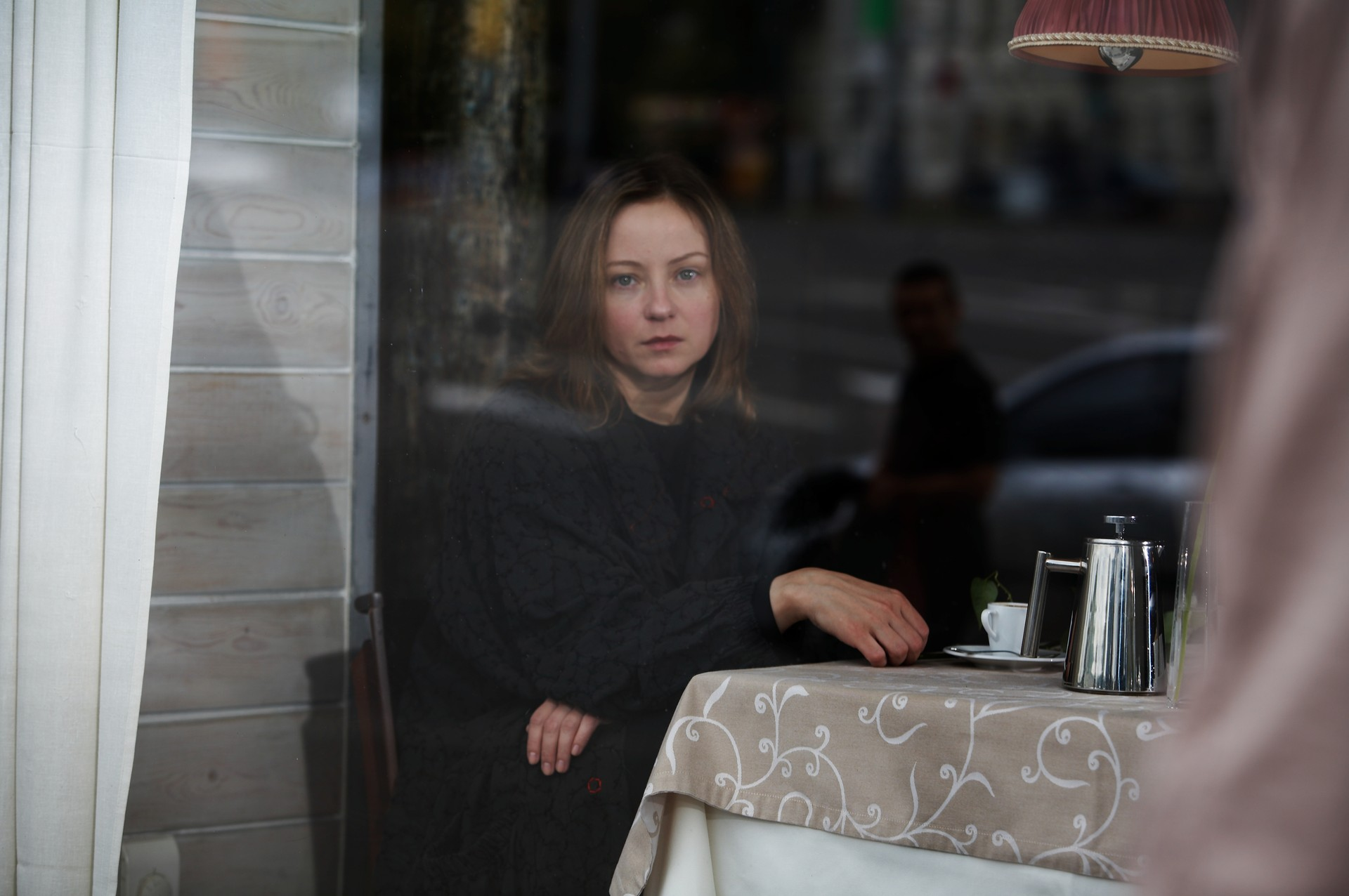 Евгения добровольская личная жизнь фото ее детей