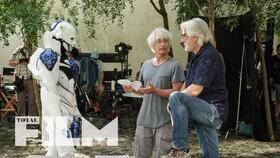 Кадры из фильма «Билл и Тед»