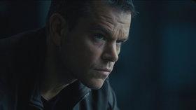«Борн 5» (Bourne 5)  Режиссер:  В ролях: