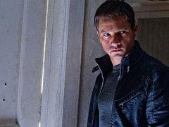 «Наследие Борна» (The Bourne Legacy)  Режиссер:  Тони Гилрой  В ролях:  неизвестно