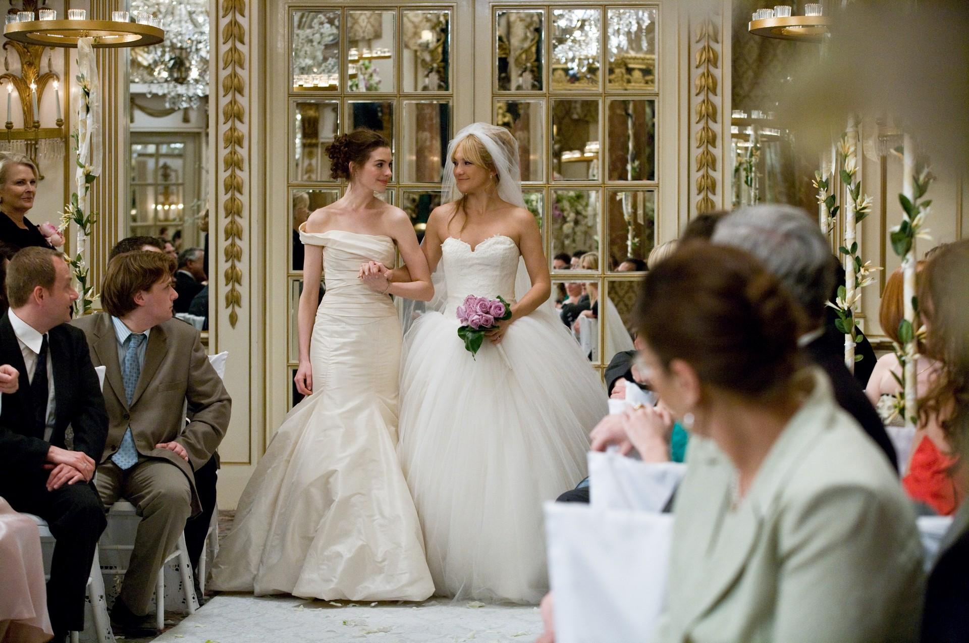 war-bride-weddings