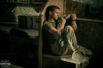 Кадры из фильма «Черри»