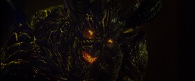 Час дьявола