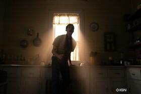 Кадры из фильма «Заклятие 3: По воле дьявола»
