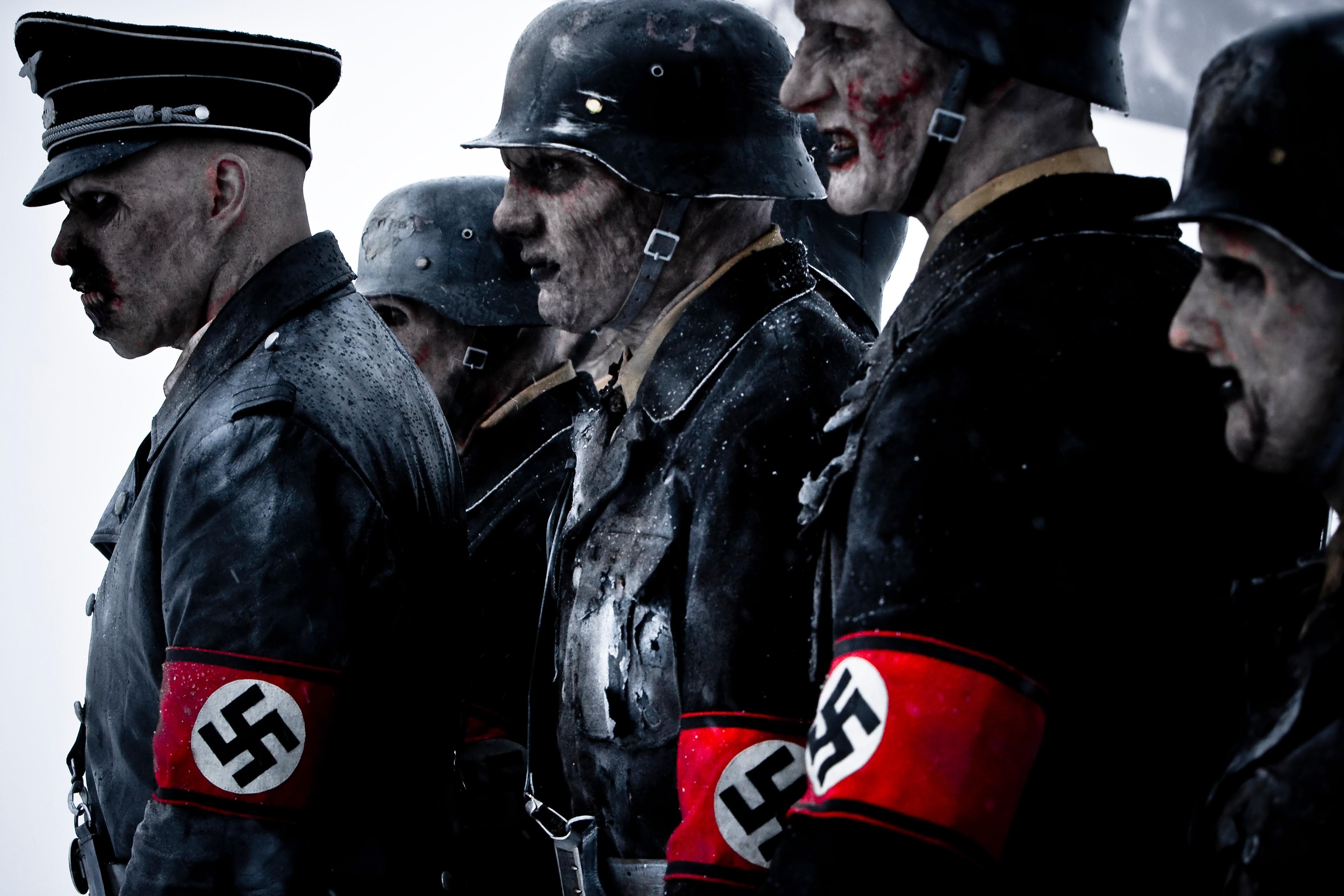 """""""Мы будем приходить к вам мертвыми"""", - главарь """"ДНР"""" Захарченко угрожает украинцам - Цензор.НЕТ 175"""