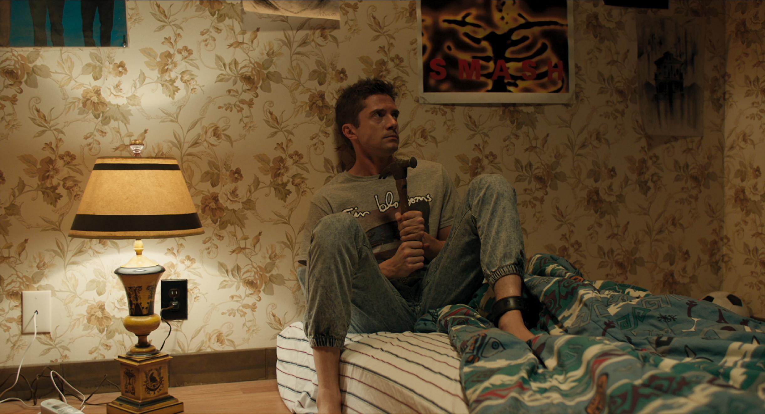 Обсуждаем фильмы.. только что просмотренные или вдруг вспомнившиеся.. - 14 - Страница 7 Delirium_6