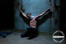 Кадры из фильма «Демоник»