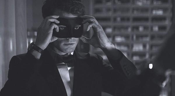 «Напятьдесят оттенков темнее» (Fifty Shades Darker)  Режиссёр:  В ролях: Дакота Джонсон, Джейми Дорнан, Рита Ора