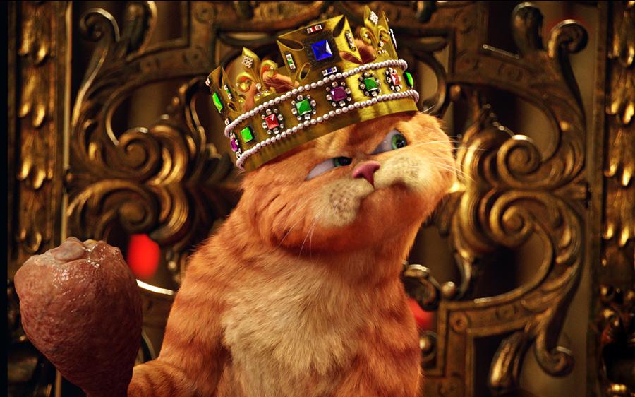 Царь картинки с приколом