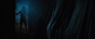 Кадры из фильма «Охотники за привидениями: Наследники»