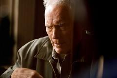 «Гран Торино» (Gran Torino)  Режиссер: Клинт Иствуд В ролях: Клинт Иствуд