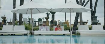 Кадры из фильма «Гуляй, Вася! Свидание на Бали»