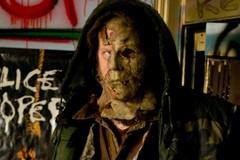 «Хэллоуин-2» (H2)  Режиссер: Роб Зомби В ролях: неизвестно