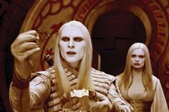 Хеллбой 2: Золотая армия