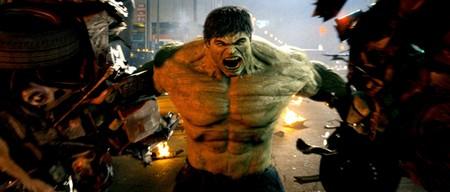 «Невероятный Халк» (The Incredible Hulk)  Режиссер: Луи Летеррье В ролях: Эдвард Нортон, Лив Тайлер, Тим Блейк Нельсон, Уильям Херт, Кристина Кабот