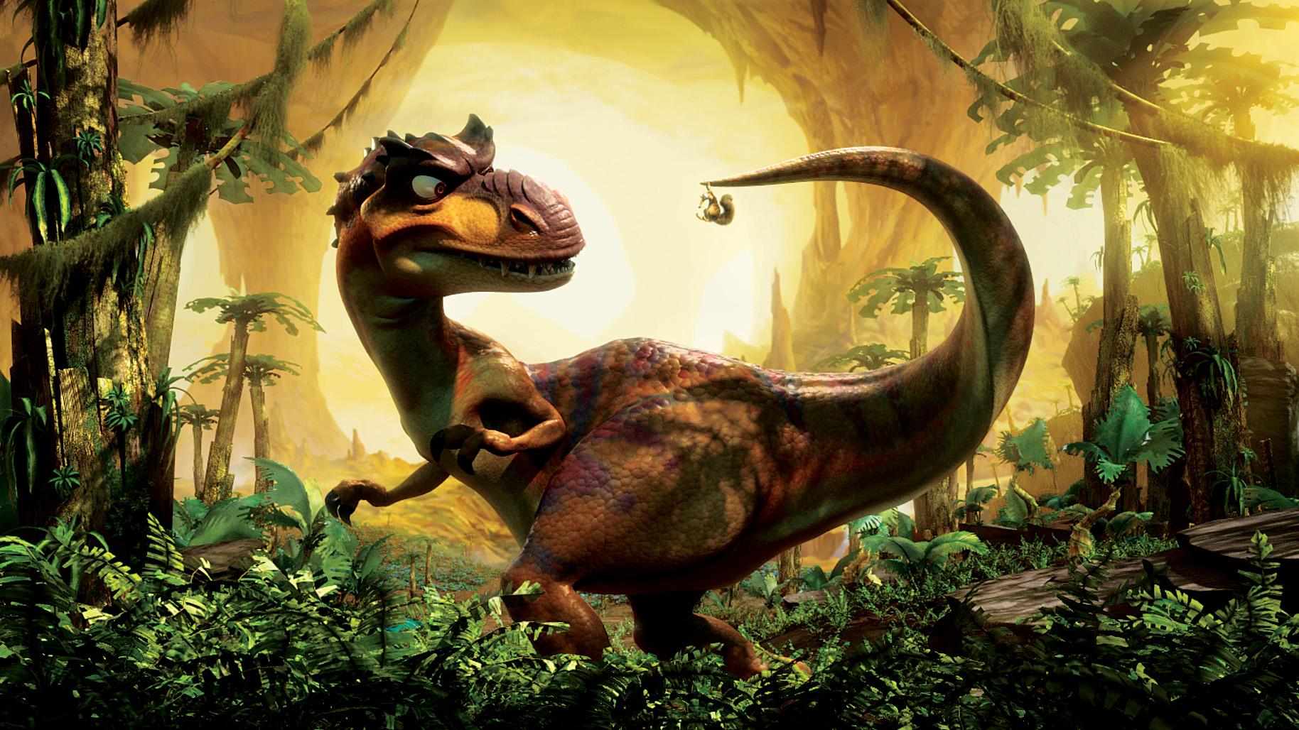 Лучшие фильмы про динозавров БЕЗ рекламы смотреть онлайн в ...