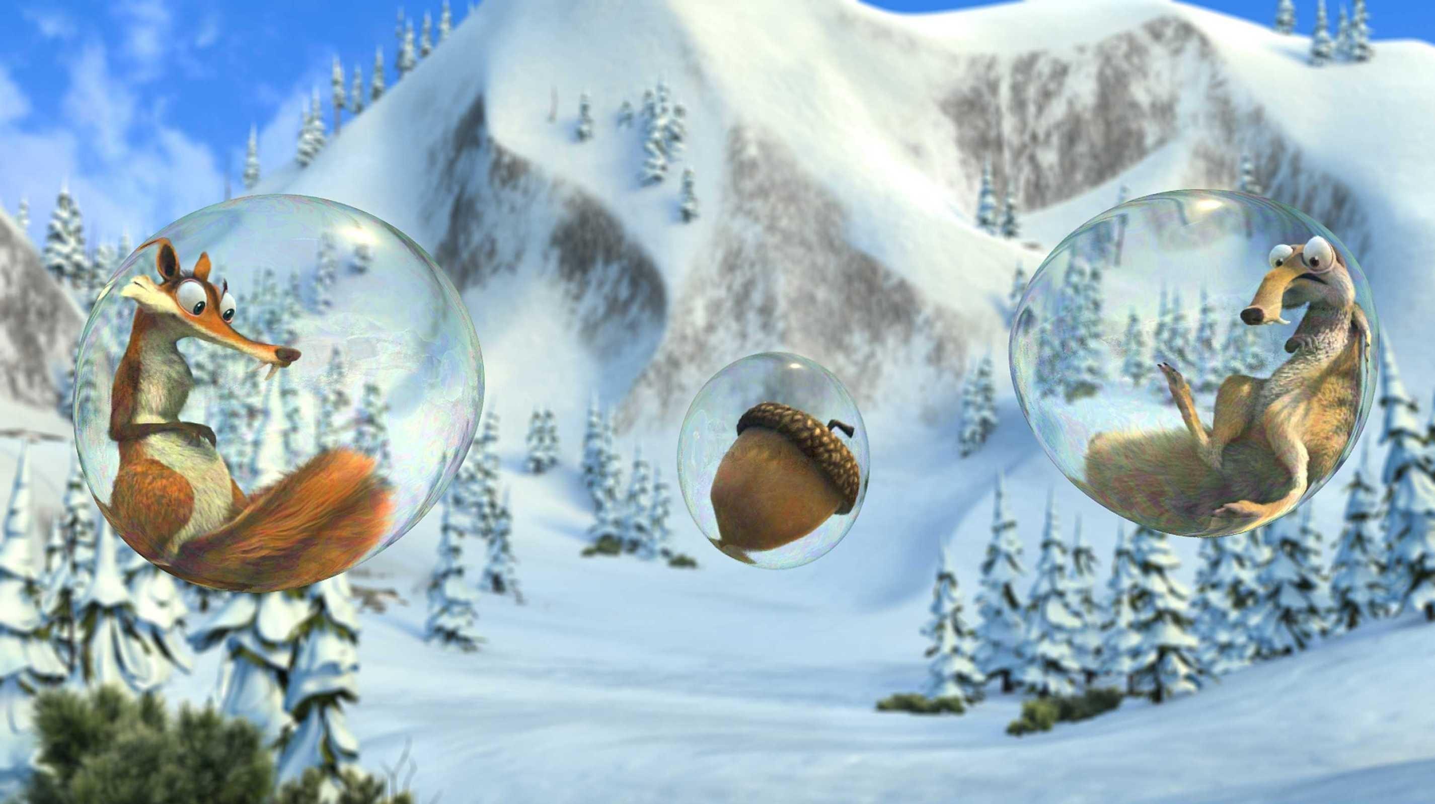 ледниковый период смотреть мультфильм онлайн 3 часть