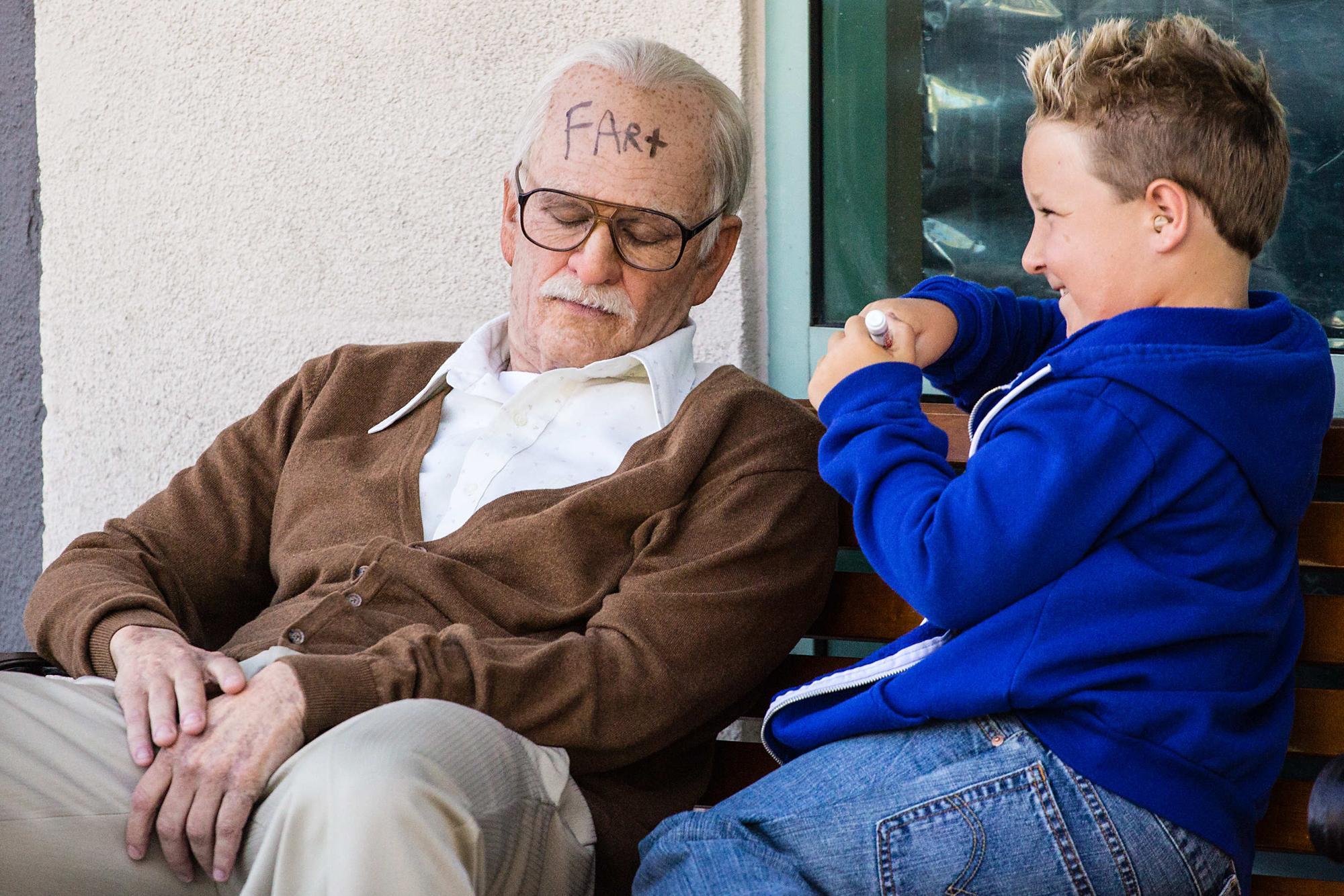 Рассказы как я сосу у деда, : Эротические рассказы и секс. Рассказ 16 фотография