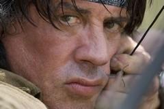 «Джон Рэмбо» (John Rambo)