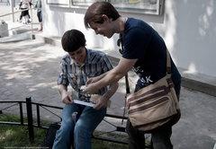 «Кино-Говно.ком» (Kino-Govno.com)