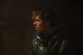 Кадры из фильма «Когда падали аисты»