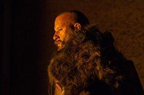 Кадры из фильма «Последний охотник на ведьм»