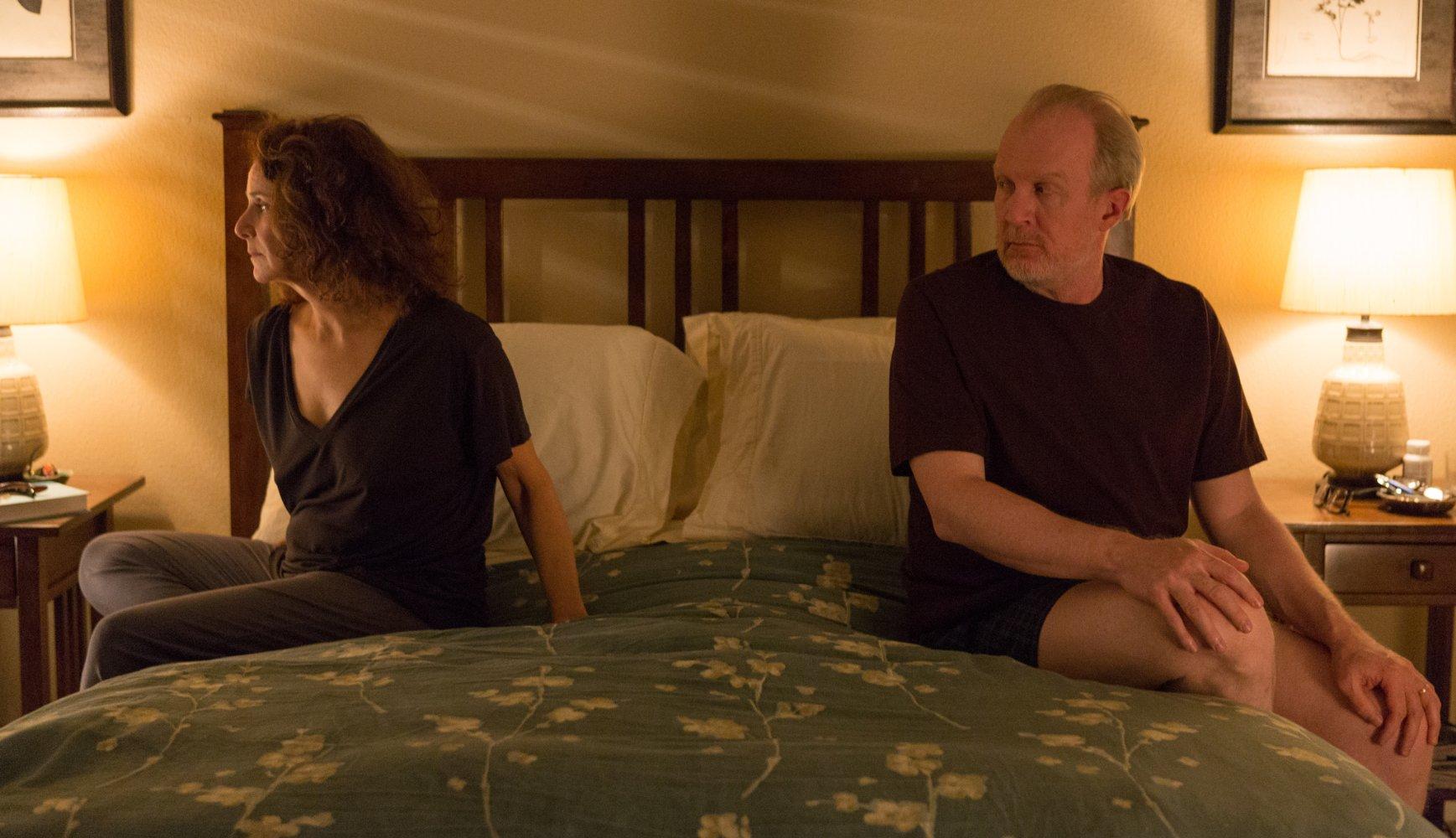 Фильм где жена изменяет мужу онлайн — photo 8