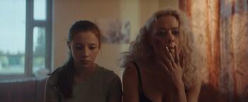 Кадры из фильма «Маша»