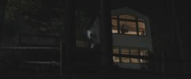 Дом на другой стороне