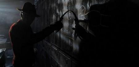 «Кошмар на улице Вязов» (A Nightmare on Elm Street)  Режиссер: Samuel Bayer В ролях: Джеки Эрл Хейли, Руни Мара, Kyle Gallner, Thomas Dekker, Kellan Lutz, Katie Cassidy, Конни Бриттон