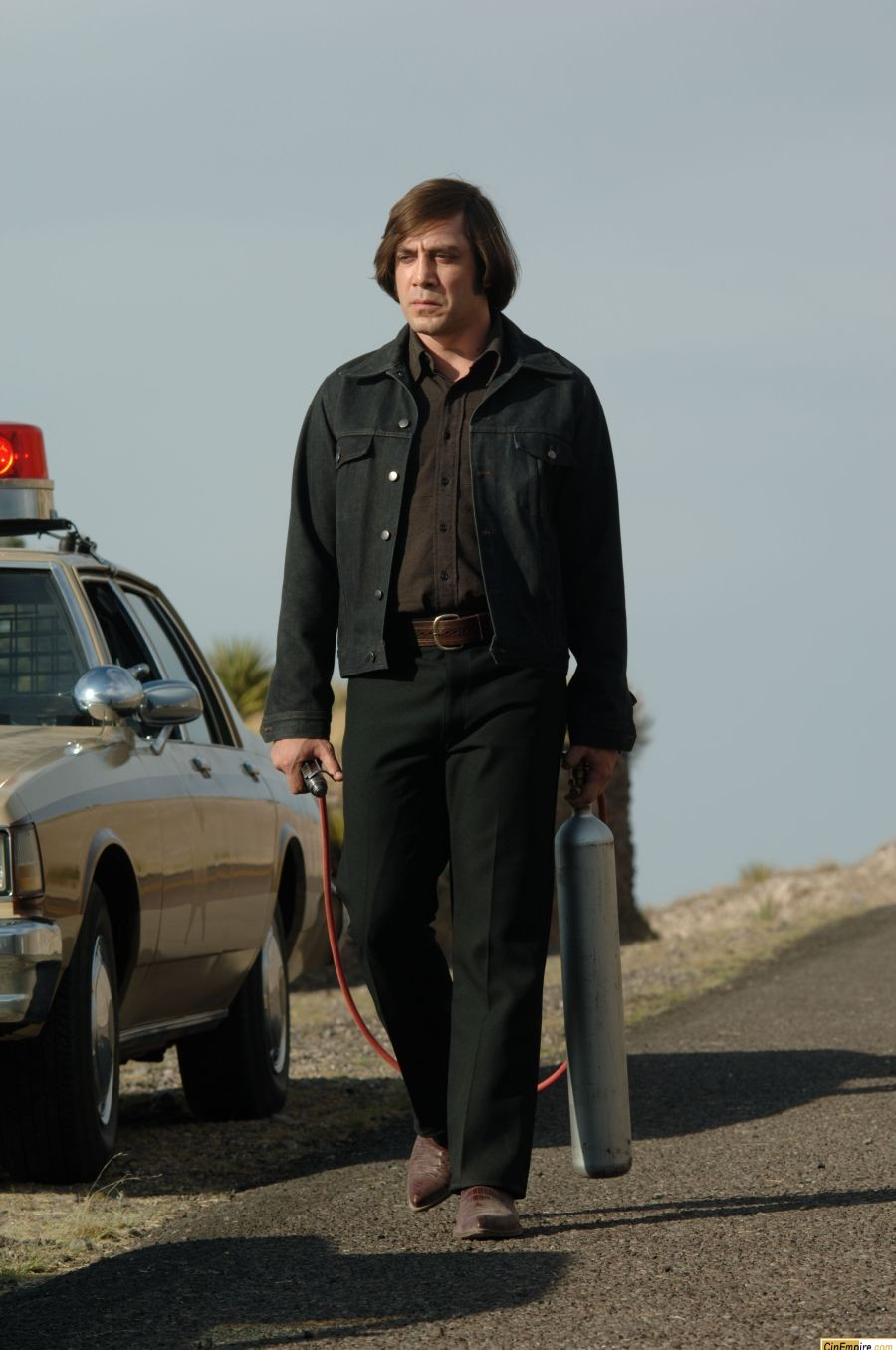 Best no country for old men scenes from 50