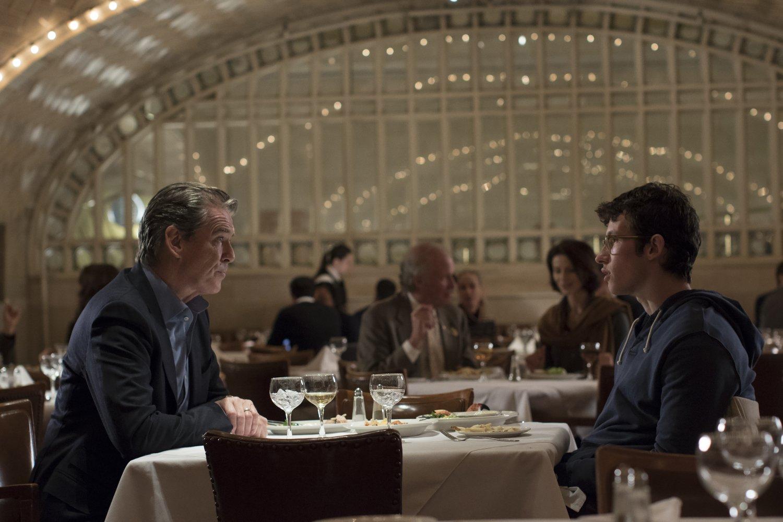 Citydata rochester new york dating scene