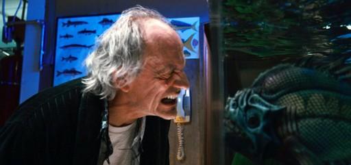 «Пираньи 3DD» (Piranha 3DD)  Режиссёр: Джон Гулагер В ролях: неизвестно