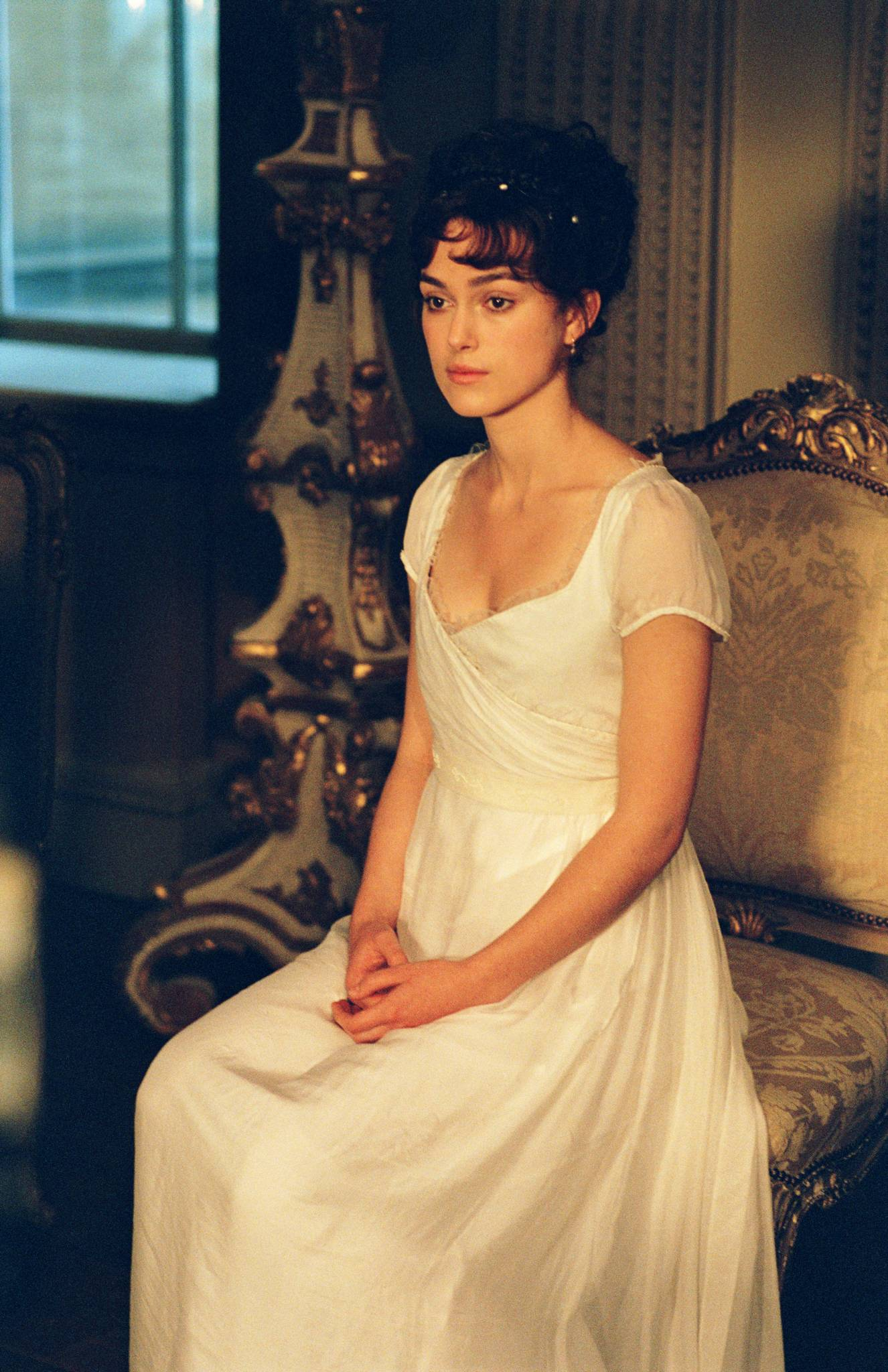 pride prejudice by jamie bennett essay English essays - pride and prejudice mr bennet exhibits the detachment of pride and mrs bennet the total involvement of prejudice&#8221 greenfield.