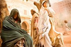 «Принц Персии: Пески времени» (Prince of Persia: The Sands of Time)  Режиссер: [1490] В ролях: [424], [439], [2751], [264], [3687]