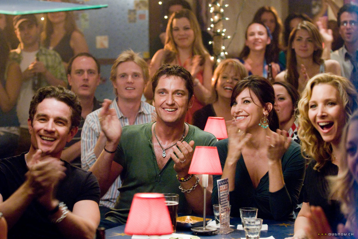 I love you (2007) мои любимые фильмы