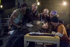 «Обитель зла - 3» (Resident Evil: Extinction)