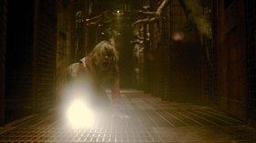 «Сайлент Хилл - 2» (Silent Hill: Revelation 3D)  Режиссер: Майкл Дж. Бассет В ролях: Аделайд Клеменс, Kit Harington