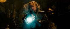 «Ученик чародея» (The Sorcerer's Apprentice)  Режиссер: [70] В ролях: [1162], [1675], [264], [1326], [129], [3687]